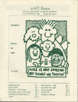 reACT-Believe Vol 3 No 1 - Jan/Feb 1989